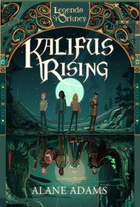kalifusrising_web